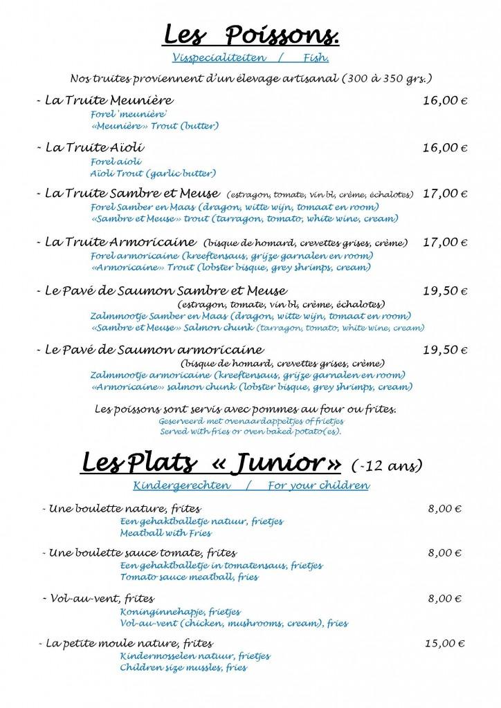 carte bouboule_Page_6