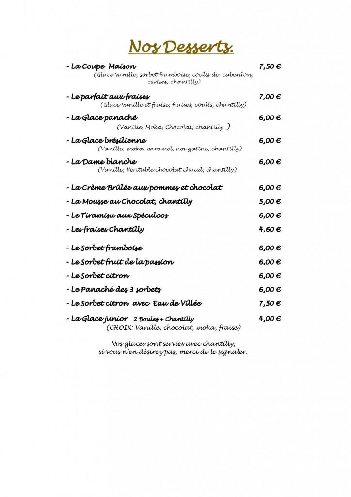carte bouboule_Page_7